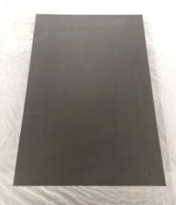 "20ga .043 304 #8 Stainless Steel Sheet Plate Mirror Finish 8/"" x 8/"""