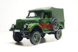 IMS-M461-ARO-SUV-Scale-1-43-DeAgostini-Diecast-model-car