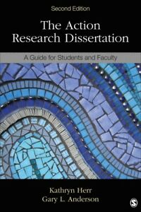 Action-Research-Dissertation-A-Guide-for-Students-and-Faculty-Paperback-by