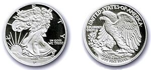 1-10-oz-999-Silver-Bullion-Rounds-Walking-Liberty-Design-Fractional-Silver