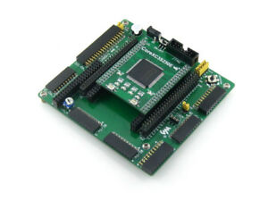Details about Open3S250E XC3S250E Spartan-3E XILINX FPGA Development Board  + Core3S250E Kit