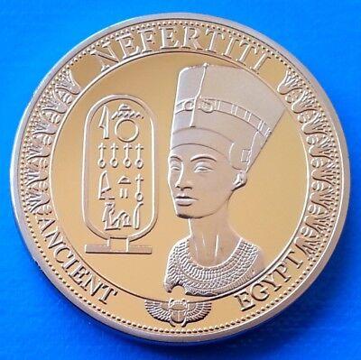 Scorpion Scorpio Zodiac Horoscope 40mm unusual coinage