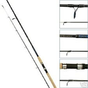 Shakespeare Ugly Stick Lite Rods - 6ft GX2/6'6 GX2/7ft/8ft ...
