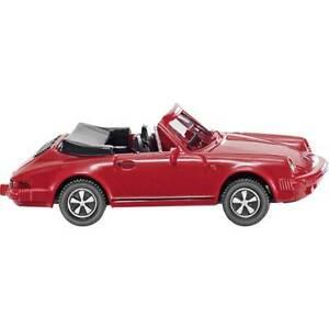 Wiking-0162-03-h0-porsche-911-sc-cabriolet