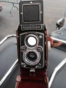 rolleiflex-Tessar-75mm-f3-5