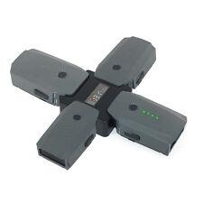 Steward Parallel Ladekabel Ladegerät mit Digitalanzeige für DJI MAVIC PRO