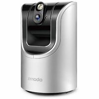 Zmodo 720p Smart Network Security Camera