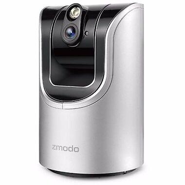 Zmodo 720p Smart Network Security Camera