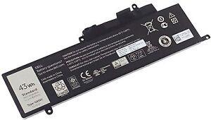 Laptop-Battery-for-Dell-Inspiron-13-7347-Laptop-type-GK5KY-04K8YH