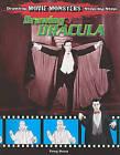 Drawing Dracula by Greg Roza (Paperback / softback, 2010)