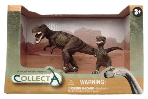 Plastic figures Tyrannosaurus Rex Plastic Dinosaurs Toys For Boys Dinosaur Toys