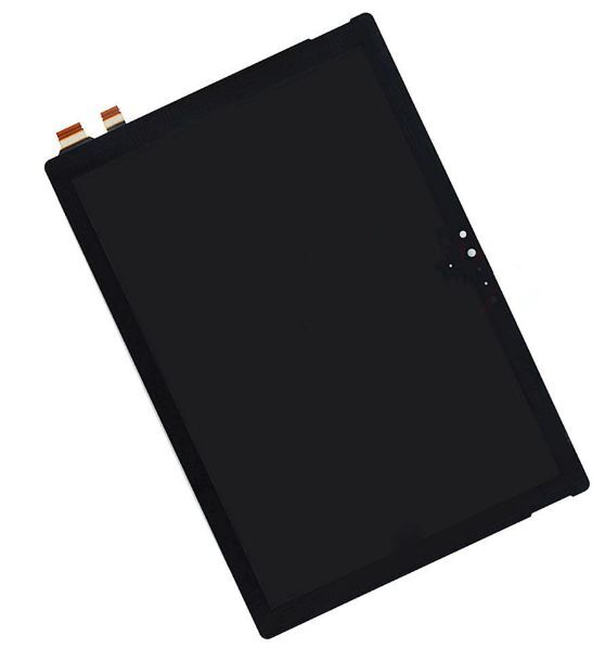 """OEM Microsoft Surface Pro 4 1724 LCD Display Touch Screen Digitizer 12.3/"""""""