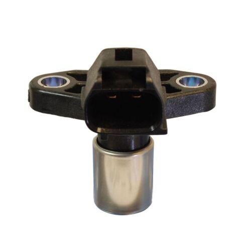 Automotive Engine Crankshaft Position Sensor For Lexus