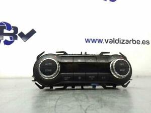 Remote-Climate-A2469008415-5HB01044808-3279502-Mercedes-Class-Gla-W156-Gla