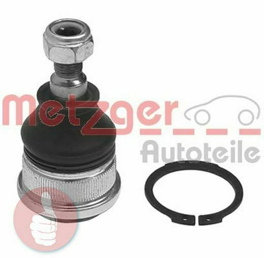 Metzger 57008418 Trag-//F/ührungsgelenk