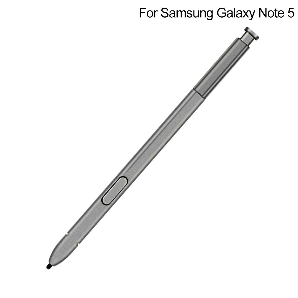 Black for Samsung Galaxy Note 5