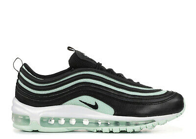 Shop Authentic Synthetik Nike AIR MAX 97 PREMIUM in mint