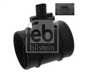 Capteur-debit-air-massique-FEBI-BILSTEIN-40959
