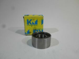Tensioner Tension Roller Original Km For FIAT Ducato-Talent Lancia Dedra