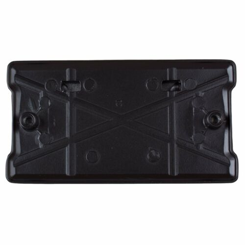 "GlideRite 3/"" Spacing Old Mission Cabinet Drawer Drop Pull Matte Black 1011-BK-1"