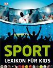 Sport (2012, Gebundene Ausgabe)