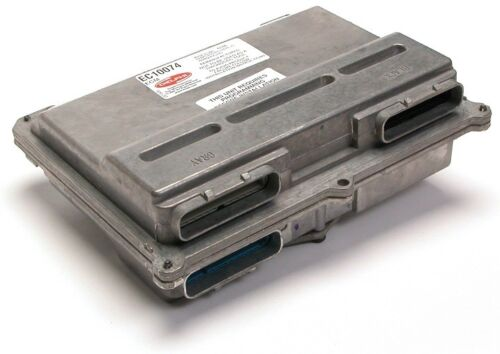 NEW Programmed Plug and Play ECM 94//95 MANUAL Firebird Camaro 16196397 88961144