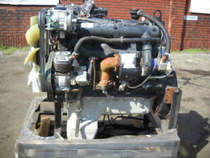 New Engines For Sale >> Mercedes Om366a 6 Liter Brand New Surplus Diesel Engine For