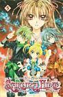 Sakura Hime: The Legend of Princess Sakura , Vol. 5 by Arina Tanemura (2011, Paperback)