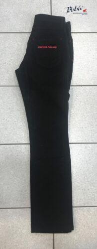 Genuine Honda Merchandise Honda Racing OEM Men/'s Trousers Moleskin Jeans Style