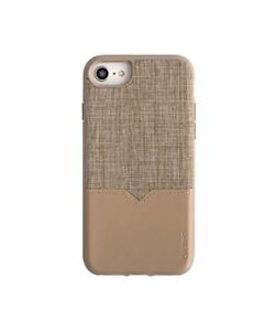 Evutec-Nh680mtd01-Tan-Iphone-Case-For-6-6S-7-7S-amp-8-With