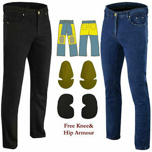 Mens-Motorcycle-Jeans-Motorbike-Pants-Reinforced-Jeans-Made-With-DuPont-Kevlar