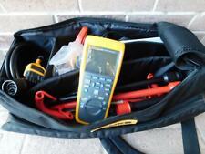 Fluke BTL10 Standard Battery Tester Probes,Use For FLUKE BT508 510 520 521
