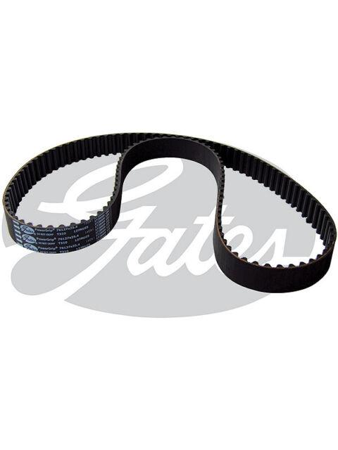 Gates PowerGrip Timing Belt FOR DAEWOO LANOS KLAT (T310)