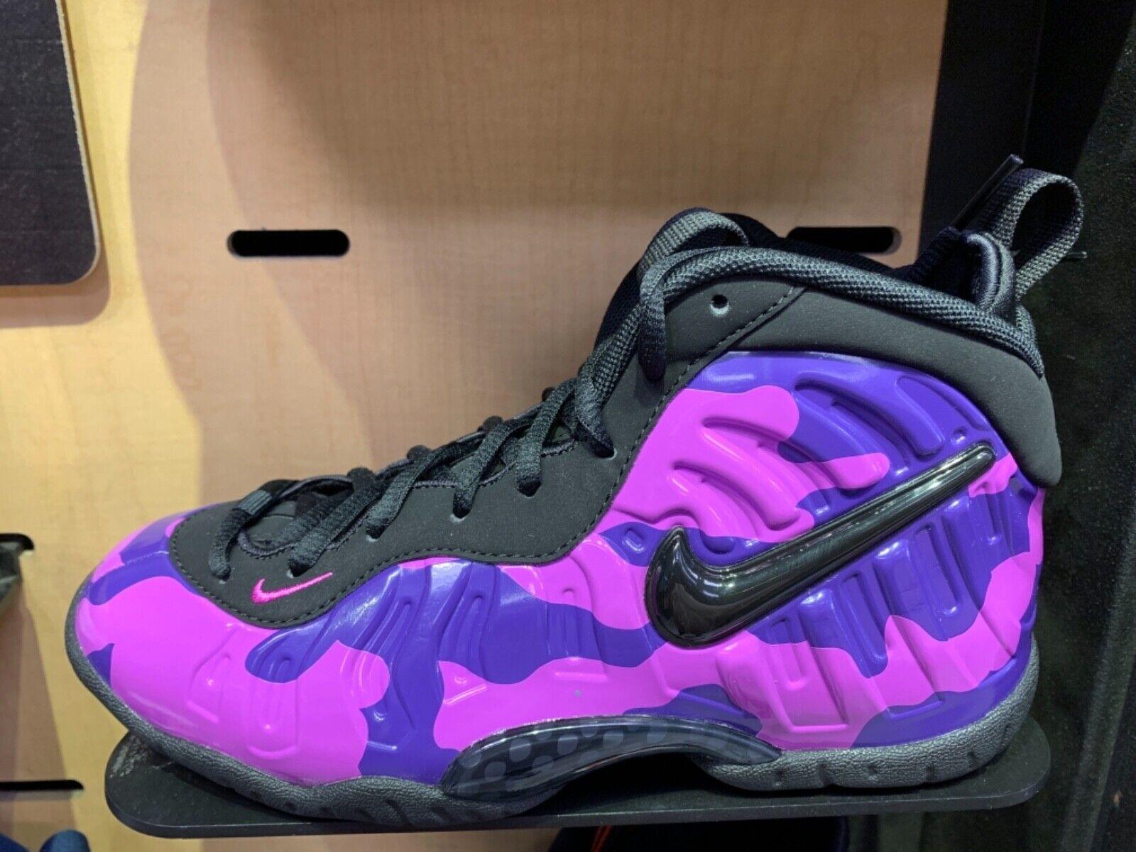Basket nike air max 95 essential 749766 405 bleu Nike | La