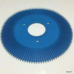 Details about Pool Cleaner Replacement Pleated Seal Disc Skirt for Kreepy  Krauly K12894 K12896