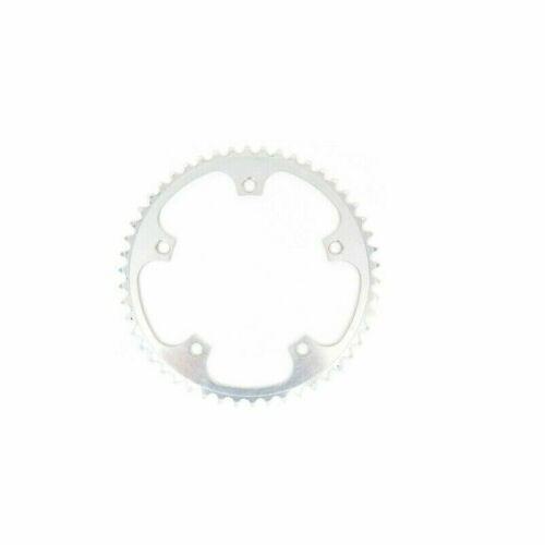 Leeda Icon Ear Warmer Bonnet//Pêche//T2301