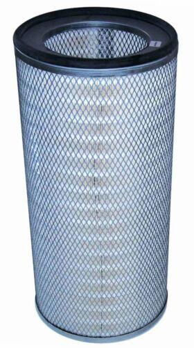 Dust collection Cartridge 325X660 Dust Collector Filter Element