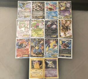 Pokemon-Card-Collection