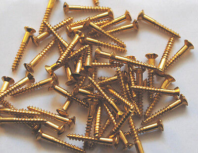 600 Teile Zylinderschrauben DIN 84 Messing M 2.0-2.5-3.0