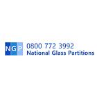 nationalglasspartitions