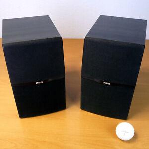 RCA-Speakers-RT2250-computer-surround