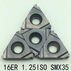 H● UNI-T UT-L40 SMD Patch Clamp for LCR Meter Multimeter UNI-T UT611//UT612