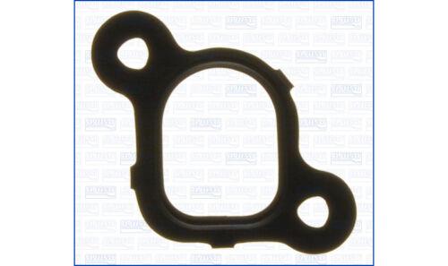 13217500 Genuine AJUSA OEM Replacement Intake Manifold Gasket Seal