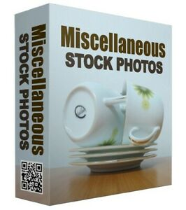 50-Miscellaneous-Resellable-Stock-Photos-Collection
