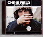 (GP562) Chris Field, Powis Square - 2004 CD