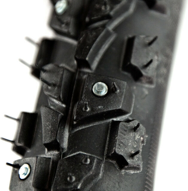 Kenda Kenda Kenda Klondike Studded Neumático con 110 tachuelas 45f98a