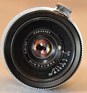 Pour-CONTAX-JUPITER-12-2-8-35-mm-SUPERBE