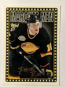 1995-96-Topps-Marquee-Men-20-Pavel-Bure-Vancouver-Canucks-Hockey-Card