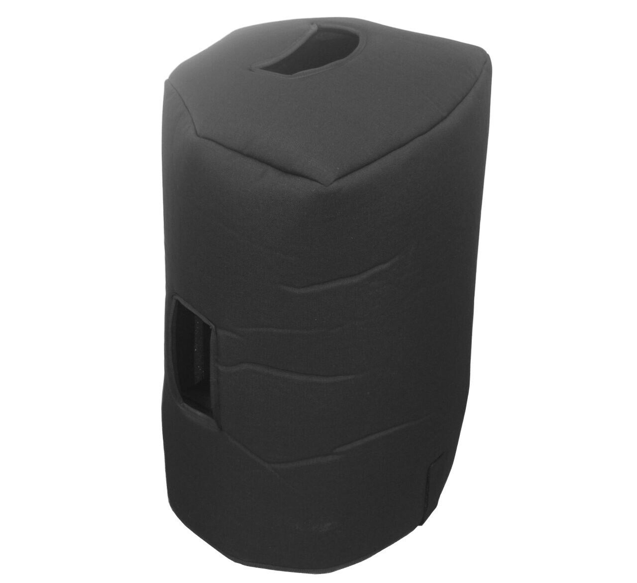 Mackie Thump TH-12A Speaker Cover, schwarz, Water Resistant by Tuki (mack038p)
