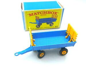 Matchbox-Lesney-No-40-HAY-Trailer-in-OVP-4120
